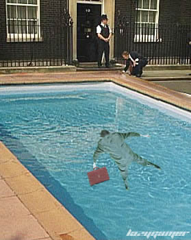 No.10 pool
